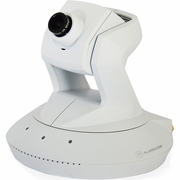 Pan/Tilt Security Cameras