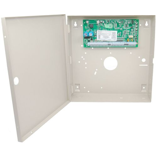 PC1616NK - DSC PowerSeries PC1616 Hardwired Alarm Control Panel