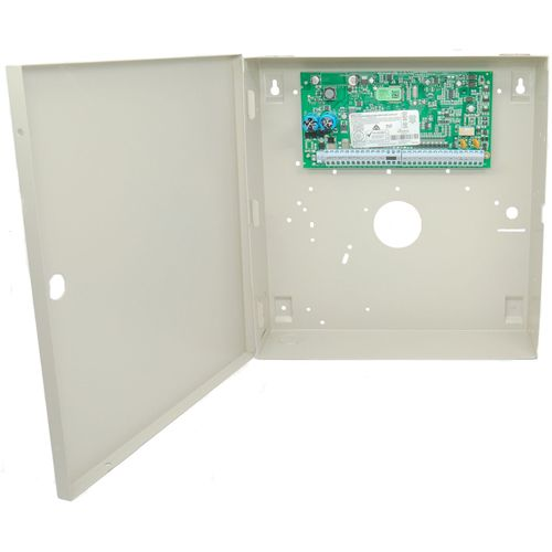 PC1832NK - DSC PowerSeries PC1832 Hardwired Alarm Control Panel