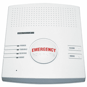 PERS-2400B - Linear Medical Emergency Alert PERS Control Panel Only (w/Two-Way Voice)