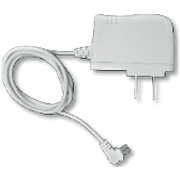 PP6 - Videofied Mini-USB Power Adapter (for W-Series Panels)