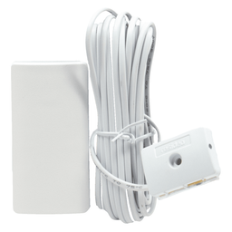 PROSiXFLOOD - Resideo Honeywell Home Wireless Flood Detector (for ProSeries Control Panels)