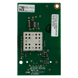PROWIFIZW - Resideo Honeywell Home WiFi/Z-Wave Communications Module (for ProSeries Control Panels)