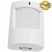 Qolsys S-Line Wireless Security Products