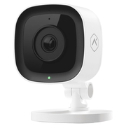 Qolsys Smart Security Cameras