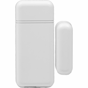 QS1137-840 - Qolsys IQ Wireless S-Line Extended Mini Door and Window Contact