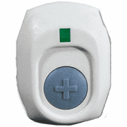 RA3TX-DLR - Telguard Additional Help Button Panic Pendant (for MXD3G Medical PERS Alert)