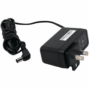 RE012 - Alula Power Supply (for Translators/Repeaters)