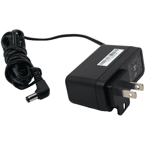 RE012 - Alula Power Supply (for Alarm Signal Translators/Repeaters)
