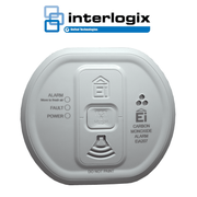 RE115 - Alula Wireless Carbon Monoxide Detectors (for GE Interlogix)