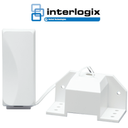 RE119 - Alula Wireless Home Disaster Tri-Environmental Sensor (for GE Interlogix)