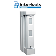 RE153 - Alula Outdoor PIR Wireless Motion Detector (for GE Interlogix)