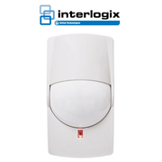 RE161 - Alula Wireless Indoor Commercial Motion Detector (for GE Interlogix)