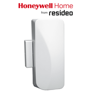 RE201 - Alula Wireless Door and Window Alarm Contact (for Honeywell Home)