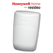RE210P - Alula Pet-Immune PIR Wireless Motion Detector (for Honeywell Home)