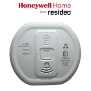 RE215 - Alula Wireless Carbon Monoxide Detectors (for Honeywell Home)