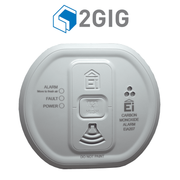 RE215T - Alula Wireless Carbon Monoxide Detectors (for 2GIG)