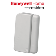 RE222 - Alula Wireless NanoMax Door and Window Alarm Contact (for Honeywell Home)