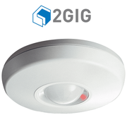 RE259T - Alula Wireless 360 Degree Motion Detector (for 2GIG)