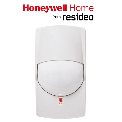 RE261 - Alula Wireless Indoor Commercial Motion Detector (for Honeywell Home)