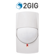 RE261T - Alula Wireless Indoor Commercial Motion Detector (for 2GIG)
