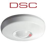 RE359 - Alula Wireless 360 Degree Motion Detector (for DSC)
