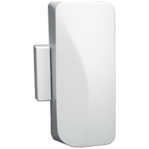 RE601 - Alula Wireless Standard Door/Window Contact (for Connect+ Panel)