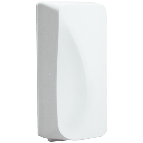 RE605 - Alula Wireless Temperature Range (for Connect+ Panel)