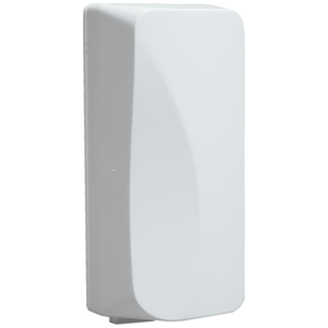 RE605 - Resolution Products Wireless Temperature Range (Cryptix-Encrypted)