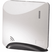 RE6100S-XX-Z - IpDatatel Z-Wave Home Automation Receiver (Powered by Resolution Products)