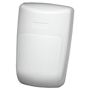 RE610P - Alula Wireless Indoor PIR Motion Detector (for Connect+ Panel)