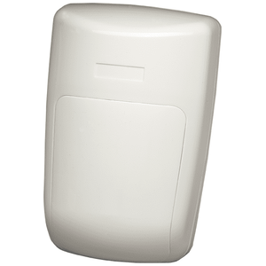 RE610P - Resolution Products Wireless Indoor PIR Motion Detector (Cryptix-Encrypted)