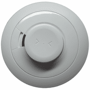 RE614 - Alula Wireless Smoke Detector (for Connect+ Panel)