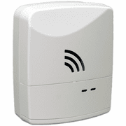 RE616 - Alula Wireless Alarm Siren (for Connect+ Panel)