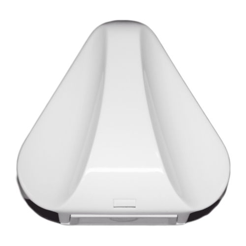 RE618 - Alula Wireless Trident (for Connect+ Panel)