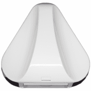RE618 - Resolution Products Wireless Trident Environmental Sensor (Cryptix-Encrypted)