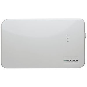 RE620 - Resolution Products Wireless Repeater (Cryptix-Encrypted)