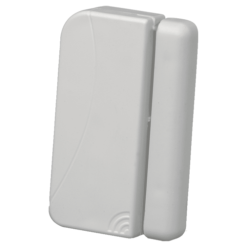 RE622 - Alula Wireless Nanomax Door/Window Alarm Contact (for Connect+ Panel)