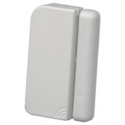 RE622 - Alula Wireless Nanomax Door/Window Contact (for Connect+ Panel)