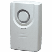 RE626 - Resolution Products Wireless HeliRazor Siren (Cryptix-Encrypted)