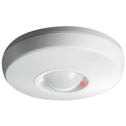 RE659 - Alula Wireless 360 Degree Motion Detector (for Connect+ Panel)