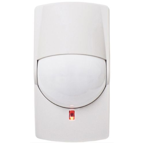 RE661 - Alula Wireless Indoor Commercial Motion Detector (for Connect+ Panel)