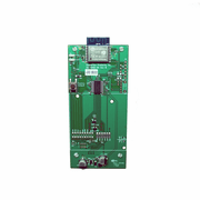 RE926RX - Resolution Products WiFi Module (for Helix Touchscreen)