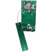 RE929RPV - Resolution Products Cellular LTE Alarm Communicator (for Helix Panel)