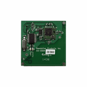 RE934Z - Resolution Products Wireless Z-Wave Card (Helix Accessory)