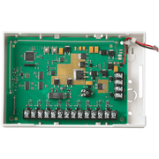 Resideo Hardwired-to-Wireless Converter Modules