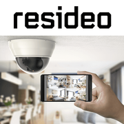 Resideo Standalone Video Surveillance