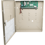 Resideo Wired Alarm Control Panels