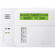 Resideo Wired Alarm Keypads