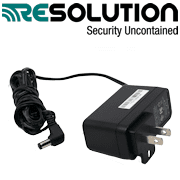 Resolution Products Power Supplies & Transformers